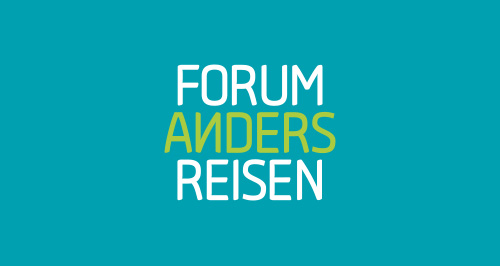 FORUM ANDERS REISEN